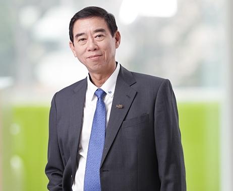 Trương Gia Bình,Trần Mạnh Hùng,Trần Phương Bình,nhà giáo,Bùi Quang Ngọc
