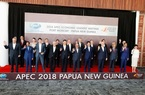 Thế giới 24h: Chuyện chưa từng có tại APEC