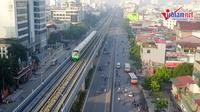 Điều bắt buộc Việt Nam phải chấp nhận dùng nhà thầu Trung Quốc