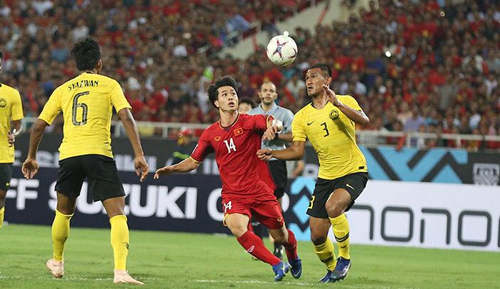 Tuyển Việt Nam,Tuyển Myanmar,HLV Park Hang Seo,Việt Nam vs Myanmar