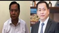 Ông Nguyễn Hữu Tín với 50 vụ 'xẻ thịt' đất công ở TP.HCM