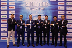 TPBank sát cánh cùng start-up Việt tới thành công