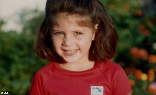 thực tập sinh,Monica Lewinsky,Bill Clinton,bê bối tình ái,Mỹ