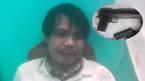 Giám đốc quỹ tín dụng kể phút quật ngã tên cướp có súng