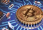 Tin tặc chiếm quyền kiểm soát hàng nghìn máy tính để đào tiền ảo
