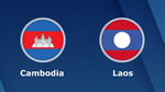 Link xem trực tiếp Campuchia vs Lào, 18h30 ngày 20/11