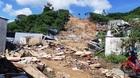 Nha Trang sạt lở: 'Quả bom nước' nổ trên đồi vùi chết cả nhà cô giáo