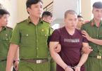 Gã trai sát hại tài xế xe ôm, cướp tài sản bị tuyên án tử
