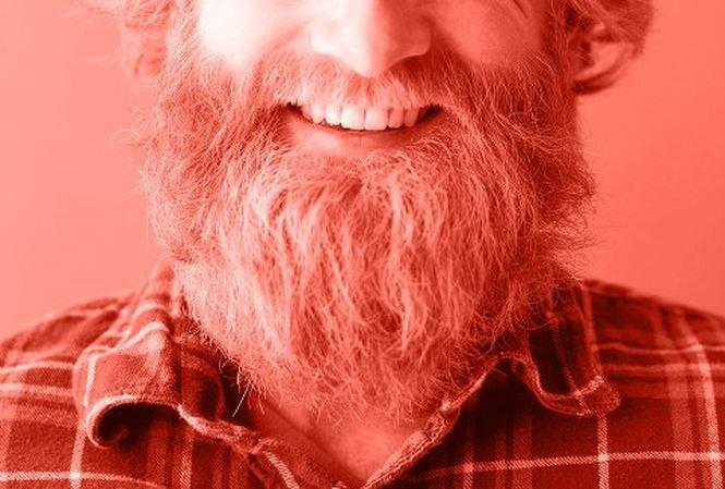 5 tác dụng không thể ngờ từ râu quai nón