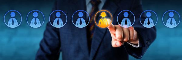 Nhà tuyển dụng cần gì ở vị trí quản lý cấp cao?