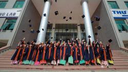 Dấu ấn Viettel với ngành giáo dục