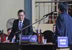 Nguyễn Thanh Hóa tăng huyết áp, bị nhận định chối tội, đổ lỗi