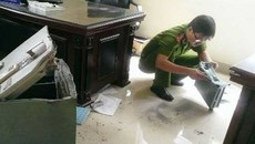 Đại gia Sài Gòn trình báo mất trộm 6 tỷ đồng