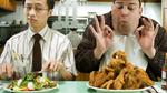 Gần 60% người Việt lười ăn rau là nguyên nhân gây 2 ung thư phổ biến