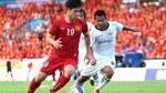 Myanmar vs Việt Nam: Lấy quà tặng thầy Park ngày 20/11
