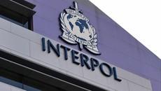 Thế giới 24h: Nga tố Mỹ 'thọc gậy' vào Interpol
