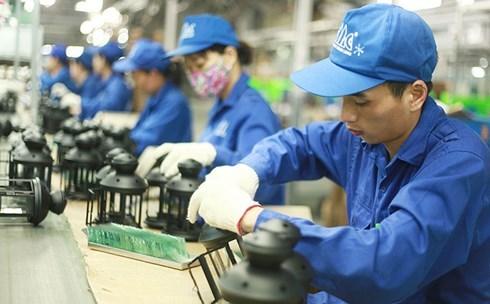 Chính sách BHXH áp dụng từ năm 2020 người lao động cần biết