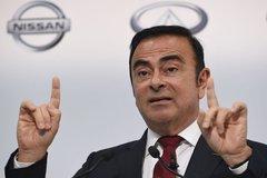 Chân dung Chủ tịch vừa bị bắt của Nissan, Mitsubishi và Renault: Từ 'người hùng' đến 'tội đồ'