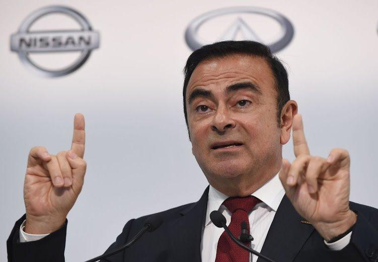 Nissan,Renault,Renault và Mitsubishi