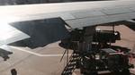 Những tình huống 'khó đỡ' khiến máy bay phải quay đầu
