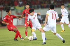 """BLV Quang Huy: """"Việt Nam sẽ thắng Campuchia 3-0"""""""