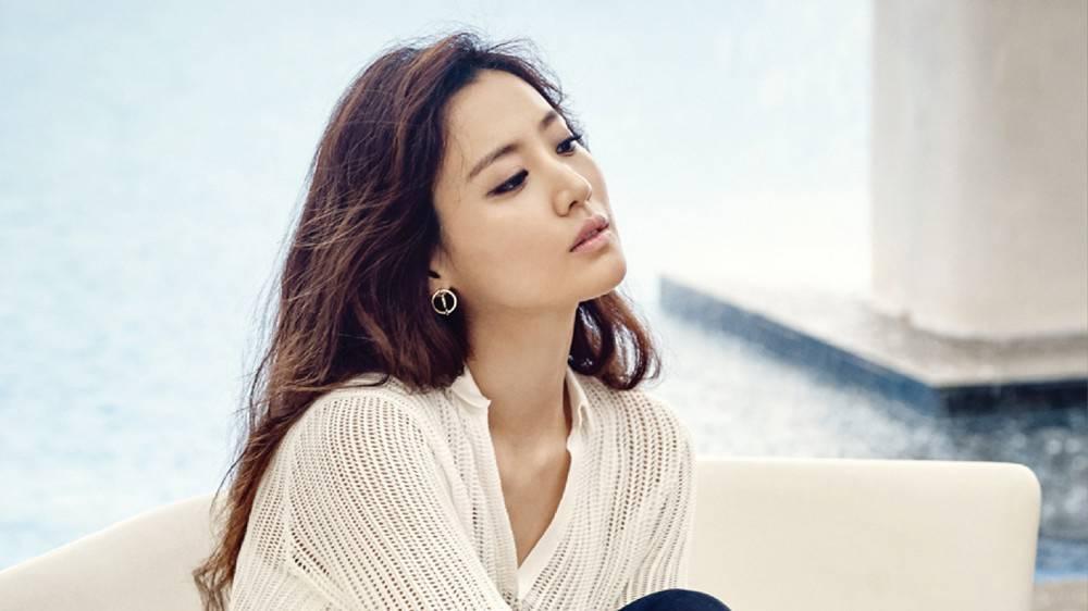 Claudia Kim là ngôi sao châu Á duy nhất góp mặt trong bom tấn 200 triệu USD này và là cái tên đang được các fan nhắc tới.