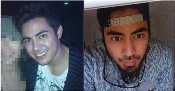 Gã 'độc thân tuyệt vời nhất Malaysia' chết vì tham gia IS