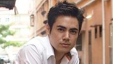 """Gã """"độc thân tuyệt vời nhất Malaysia"""" chết vì tham gia IS"""