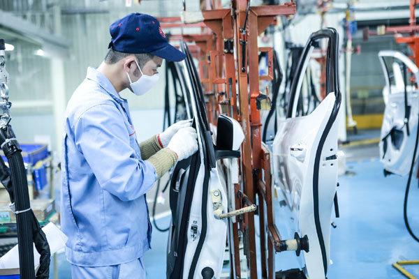 Toyota lan tỏa tinh thần 'Mottainai – tránh lãng phí'