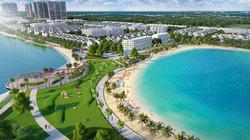 5 đặc quyền dành riêng cho cư dân VinCity Ocean Park