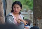 Sạt lở ở Nha Trang: Ngày lang thang triền núi, đêm đi ở nhờ