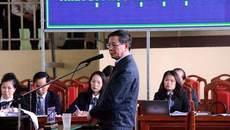 Vụ đánh bạc nghìn tỷ: Phan Văn Vĩnh bị đề nghị 7-7,5 năm tù