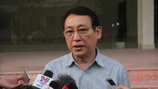 Chủ tịch Hiệp hội Du lịch Đà Nẵng bị đề nghị xóa tên đảng viên