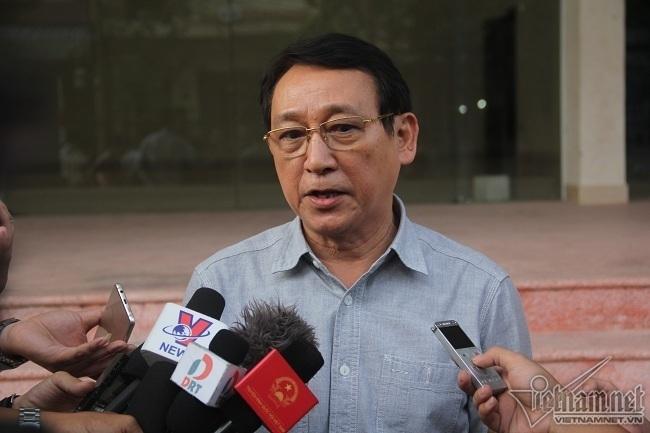 biệt thự trái phép,bán đảo Sơn Trà,Đà Nẵng,đảng viên