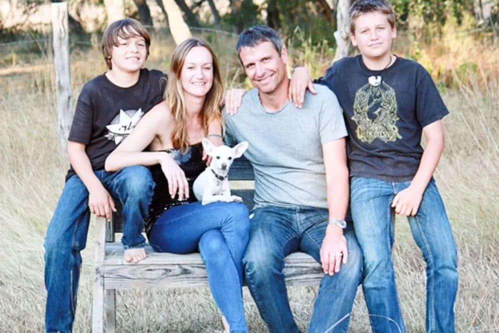 Cuộc sống không rác thải của cặp đôi trẻ khiến nhiều người ngưỡng mộ