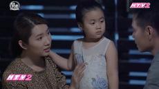 'Gạo nếp gạo tẻ' tập 87: Sau khi đánh tình địch, Thuý Ngân dùng con để níu kéo chồng
