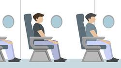 Giữ bình tĩnh và 7 kỹ năng sống còn khi máy bay gặp sự cố