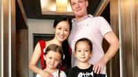Rộ tin ly hôn vì 'người thứ ba', chồng cũ của Hồng Nhung lên tiếng tiết lộ sự thật về cuộc hôn nhân với nữ Diva