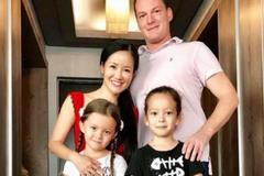 """Rộ tin ly hôn vì """"người thứ ba"""", chồng cũ của Hồng Nhung lên tiếng tiết lộ sự thật về cuộc hôn nhân với nữ Diva"""