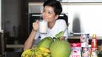 H'Hen Niê mang hương vị quê hương đến Miss Universe 2018