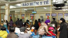 TP.HCM hỗ trợ người nghèo mua BHXH tự nguyện