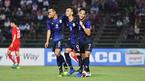 """Keisuke Honda: """"Việt Nam mạnh, nhưng Campuchia không ngán"""""""