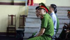 Vụ đánh bạc nghìn tỷ: Lời ngậm ngùi của Nguyễn Văn Dương
