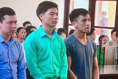 Vụ chạy thận 9 người chết: Thêm một giám đốc bị khởi tố