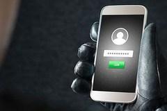 Bị bắt vì chuyên chỉnh sửa điện thoại an toàn hơn bán cho tội phạm