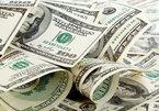 Tỷ giá ngoại tệ ngày 22/11: USD tăng trở lại, Euro giảm