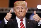 Thế giới 24h: Ông Trump tuyên bố sốc