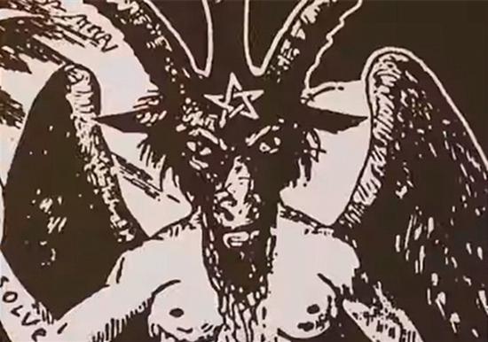 Bích Phương phủ nhận báng bổ tôn giáo trong MV mới