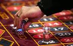 Thu nhập 10 triệu/tháng, người Việt được chơi casino Phú Quốc