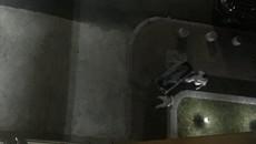 Bệnh nhân ung thư nhảy từ tầng 5 bệnh viện chết tại chỗ